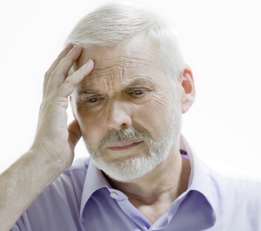7 Effective Natural Ways Of Overcoming Memory Loss New
