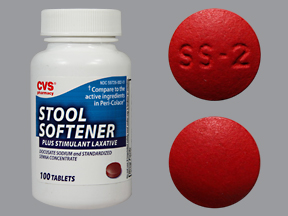 How To Prevent And Relieve Hard Stool New Health Advisor