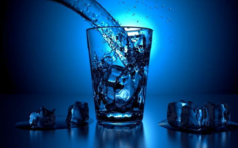 Can Drinking A Lot Of Water Cause Sweaty Hands