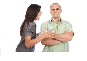 Signs of passive aggressive personality disorder