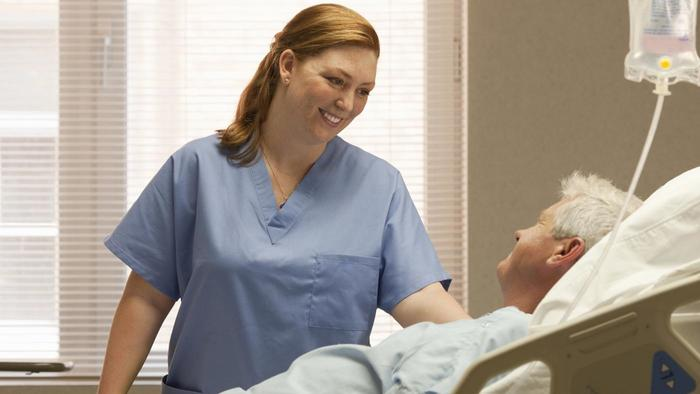 how to be a good nurse Will be responsible for providing nurse assistant training requires a current rn license and one year of long-term care experience.